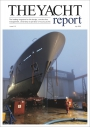 The Yacht Report 2010.pdf